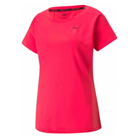 Favorite T-Shirt Women Puma