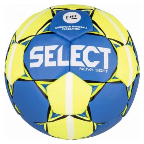 Select NOVA 0 - Handball