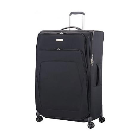 Samsonite Spark SNG 82cm 4-Wheel Suitcase
