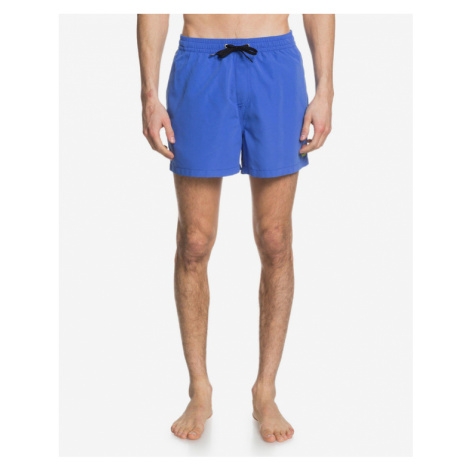 Quiksilver Everyday Swimsuit Blue