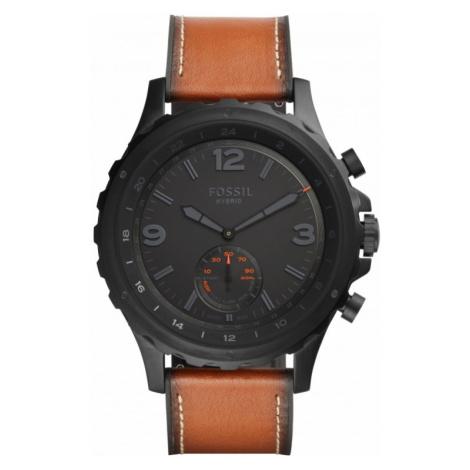Fossil Q Smartwatch FTW1114