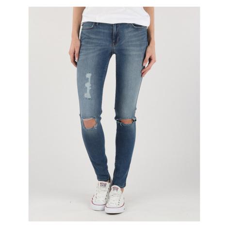 Lee Jodee Jeans Blue
