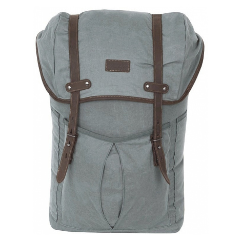 backpack Husky Hunter 28 - Blue