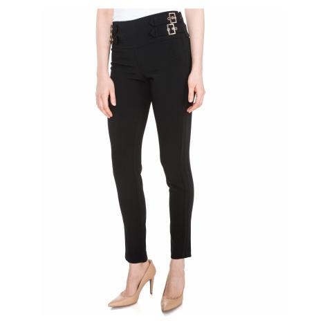 Guess Mirella Trousers Black