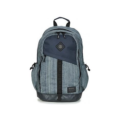 Element CYPRESS 26L men's Backpack in Blue