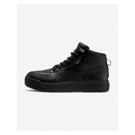 Puma Tarrenz Puretex Sneakers Black