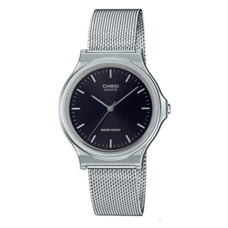 Casio Collection Watch MQ-24M-1EEF