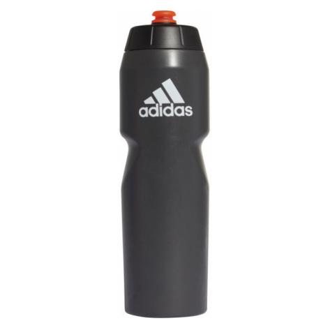 adidas PERFORMANCE BOTTLE - Drink bottle