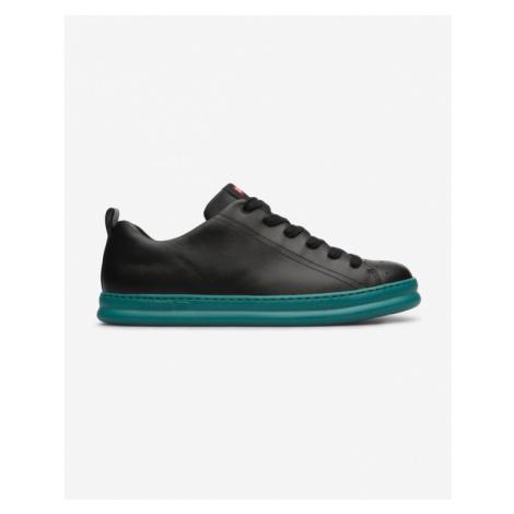Camper Sneakers Black