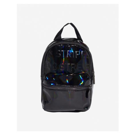 adidas Originals Mini Backpack Black