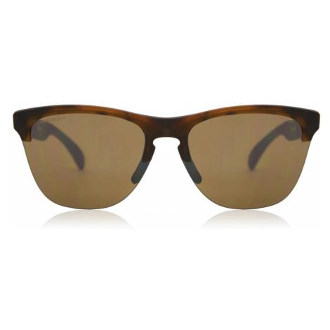 Oakley Sunglasses OO9374 FROGSKINS LITE 937411