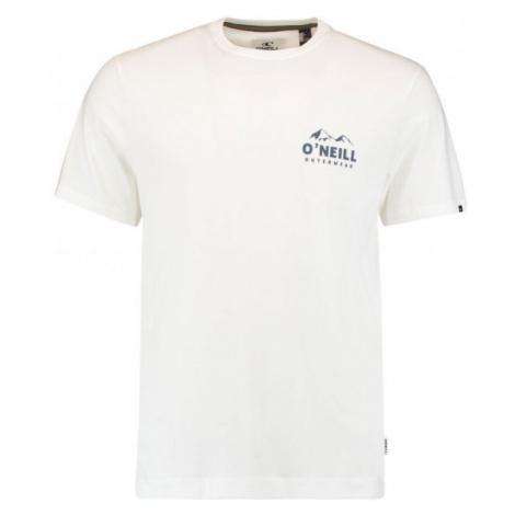 O'Neill LM ROCKY MOUNTAINS T-SHIRT - Men's T-Shirt