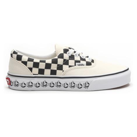 Vans BMX Era Sneakers White
