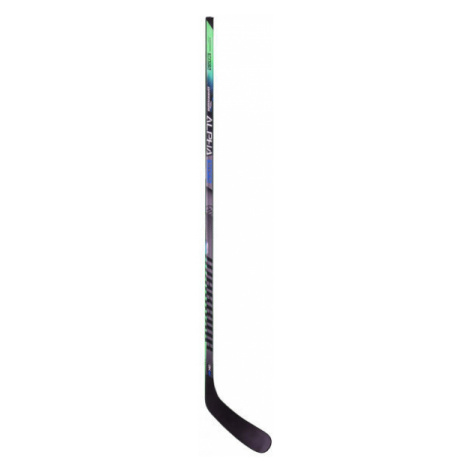 Warrior STINGER 85 - Hockey stick