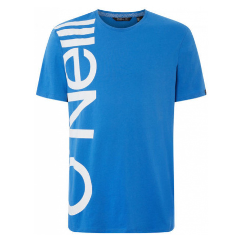 O'Neill LM ONEILL T-SHIRT blue - Men's T-Shirt