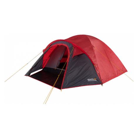 Regatta Kivu 4 V2 4 Man Tent