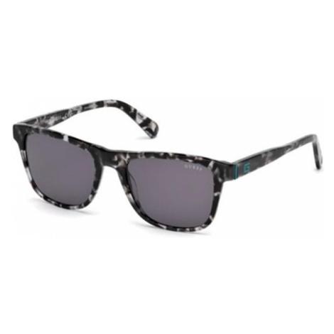 Guess Sunglasses GU 6887 05A