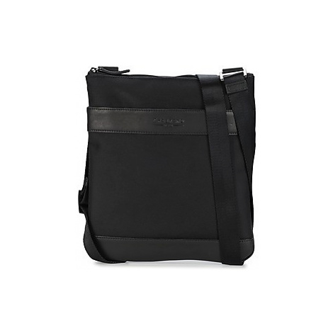 Chabrand ROME 2 men's Pouch in Black