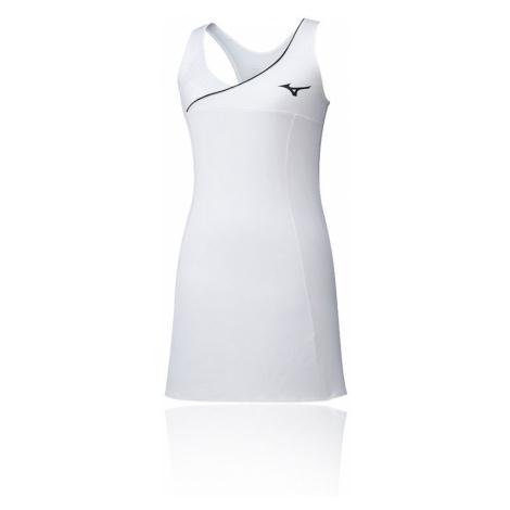 Mizuno Amplify Dress