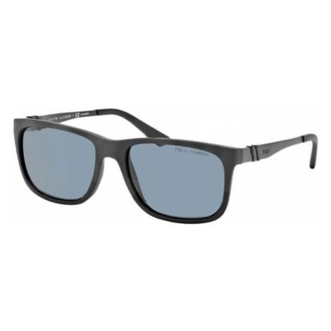Polo Ralph Lauren Sunglasses PH4088 Polarized 528481
