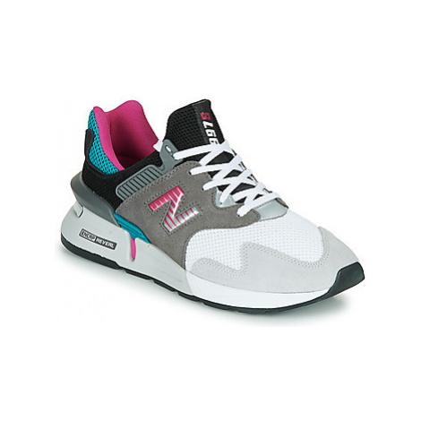 Men's sports shoes New Balance