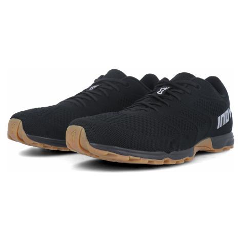 Inov8 F-Lite 245 Training Shoes - AW20