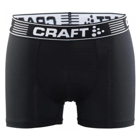 Men's sports clothes Craft