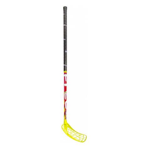 FREEZ FOX 35 ROUND SB - Floorball stick