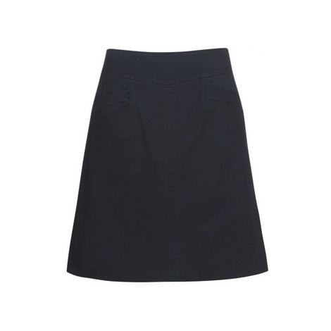 Marc O'Polo CARACOLISE women's Skirt in Blue