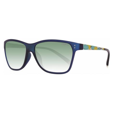 Esprit Sunglasses ET17887 547