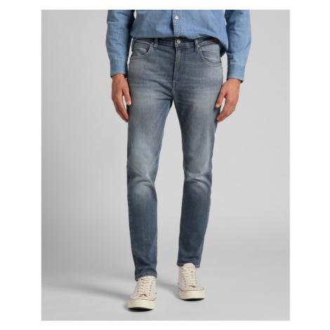 Lee Austin Jeans Blue