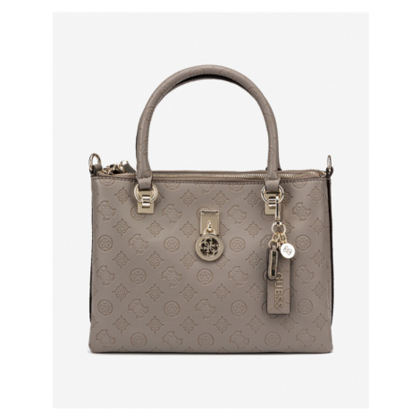 Shopper bags Guess