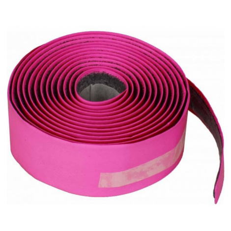 Kensis GRIPAIR pink - Floorball stick grip