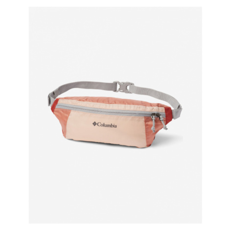 Columbia Waist back Beige Orange