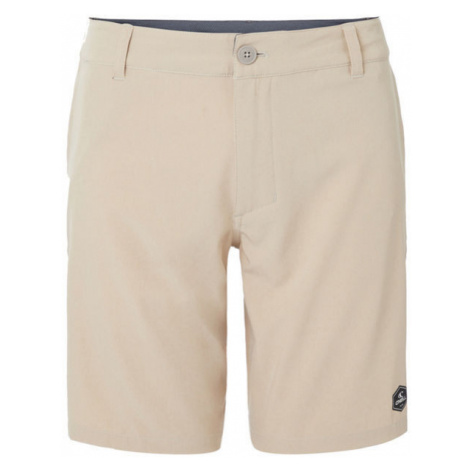 O'Neill PM HYBRID CHINO SHORTS beige - Men's swim shorts