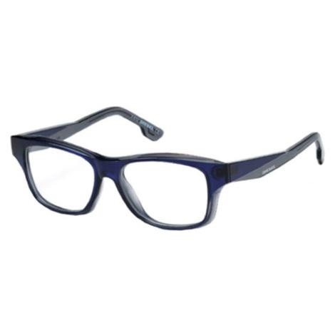 Diesel Eyeglasses DL5065 096