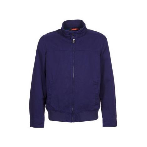 Dockers BARACUDA JACKET men's Jacket in Blue