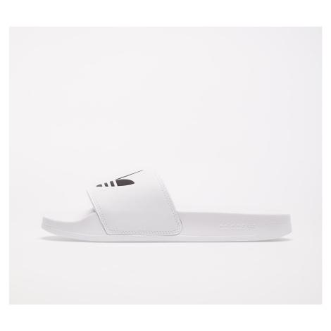 adidas Adilette Lite Ftwr White/ Core Black/ Ftwr White