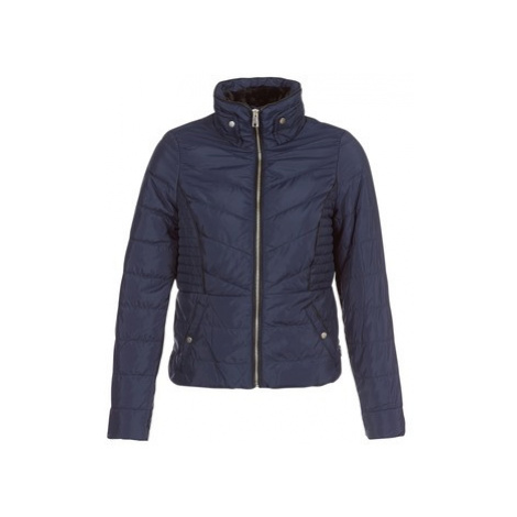 Vero Moda VMCLARISSA women's Jacket in Blue