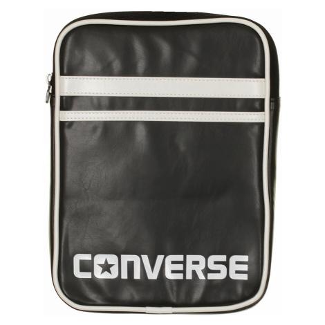 sleeve Converse Tablet Sleeve Sport/410501 - 002/Jet Black