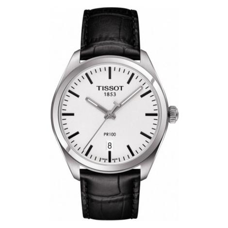Mens Tissot PR100 Watch T1014101603100