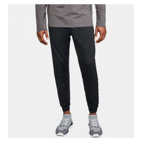 Men's Armour Fleece Joggers Under Armour