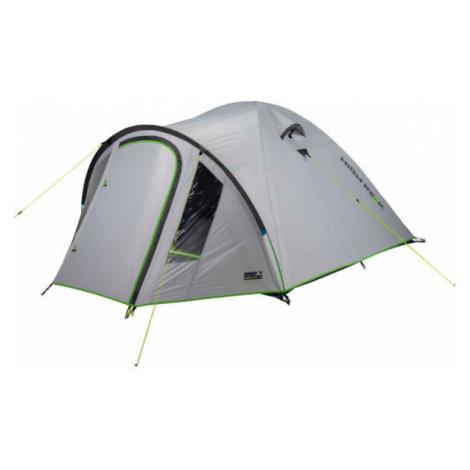 High Peak NEVADA 4.0 - Recreational Tent