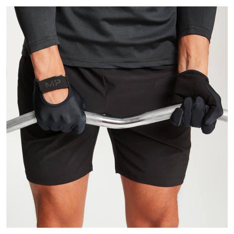 MP Men's Full Coverage Lifting Gloves - Black