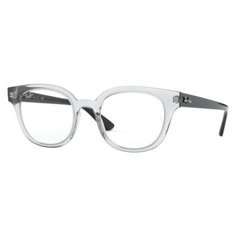 Ray-Ban Eyeglasses RX4324V 5943