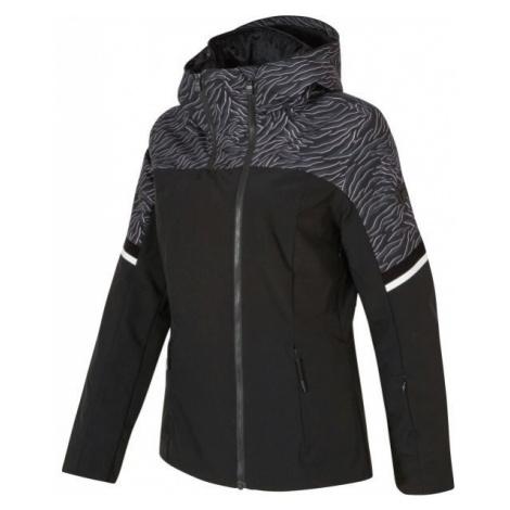 Ziener TULLA W black - Women's jacket