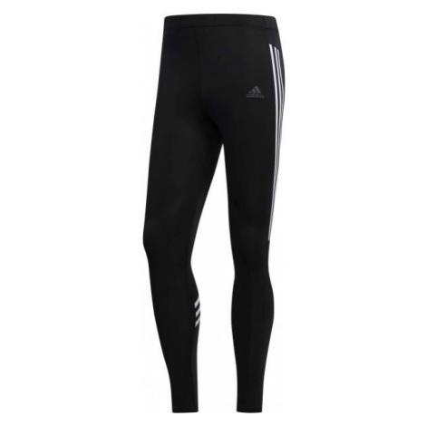adidas OTR 3S TIGHT black - Men's tights