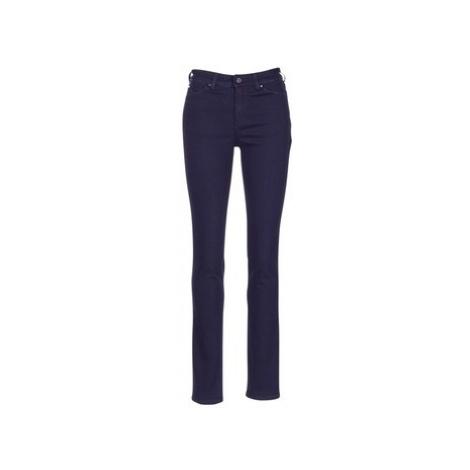 Armani jeans LATUF women's Skinny Jeans in Blue