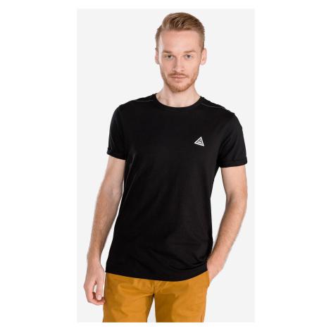 Scotch & Soda T-shirt Black