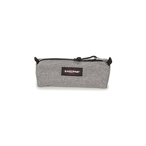 Eastpak BENCHMARK SINGLE men's Cosmetic bag in Grey